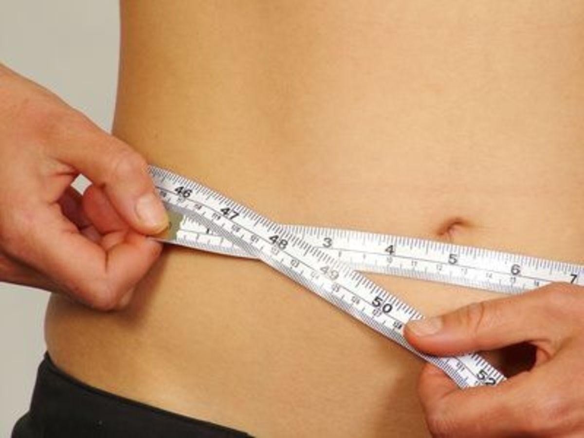 measurebelly
