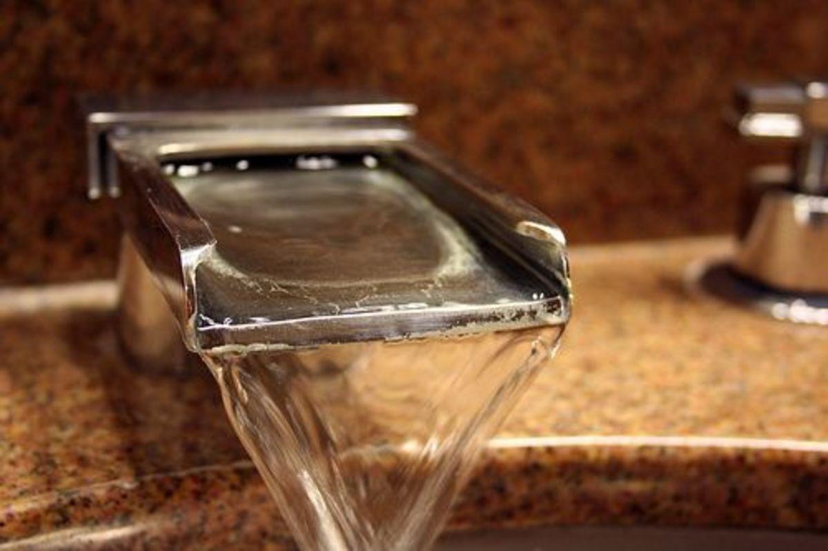 faucet-ccflcr-smercury98