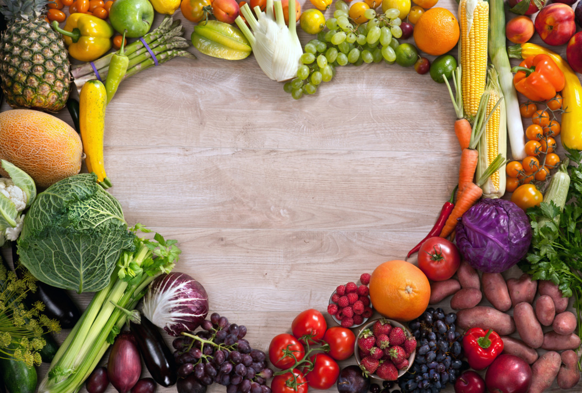 How to make the vegetarian and paleo diet work for your family.