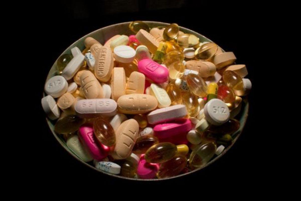 vitamins-ccflcr-stevendepolo