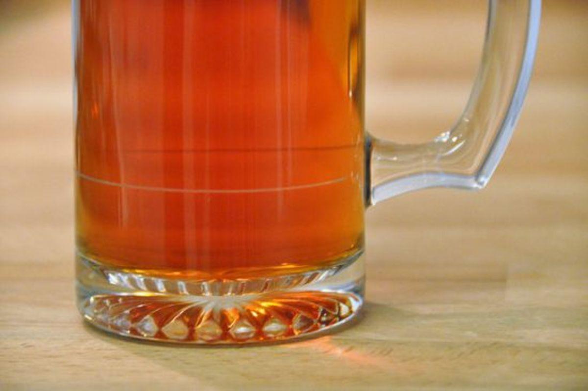 beer-ccflcr-KevinH