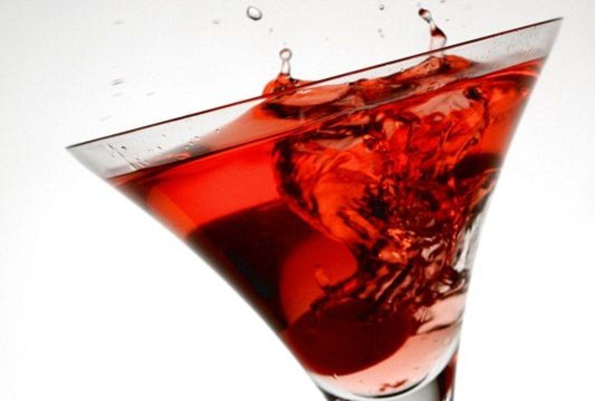 valentines-cocktail-ccflcr-gep