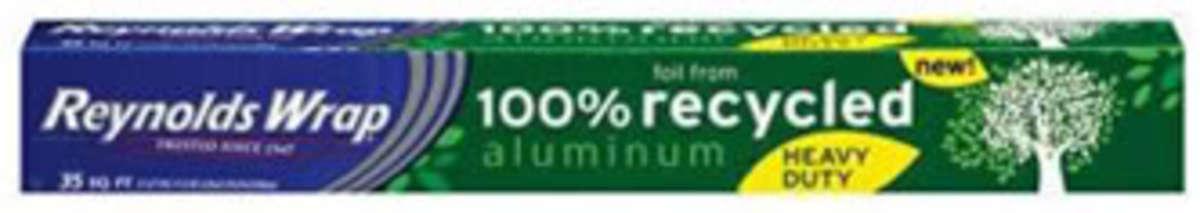 ralumfoil1