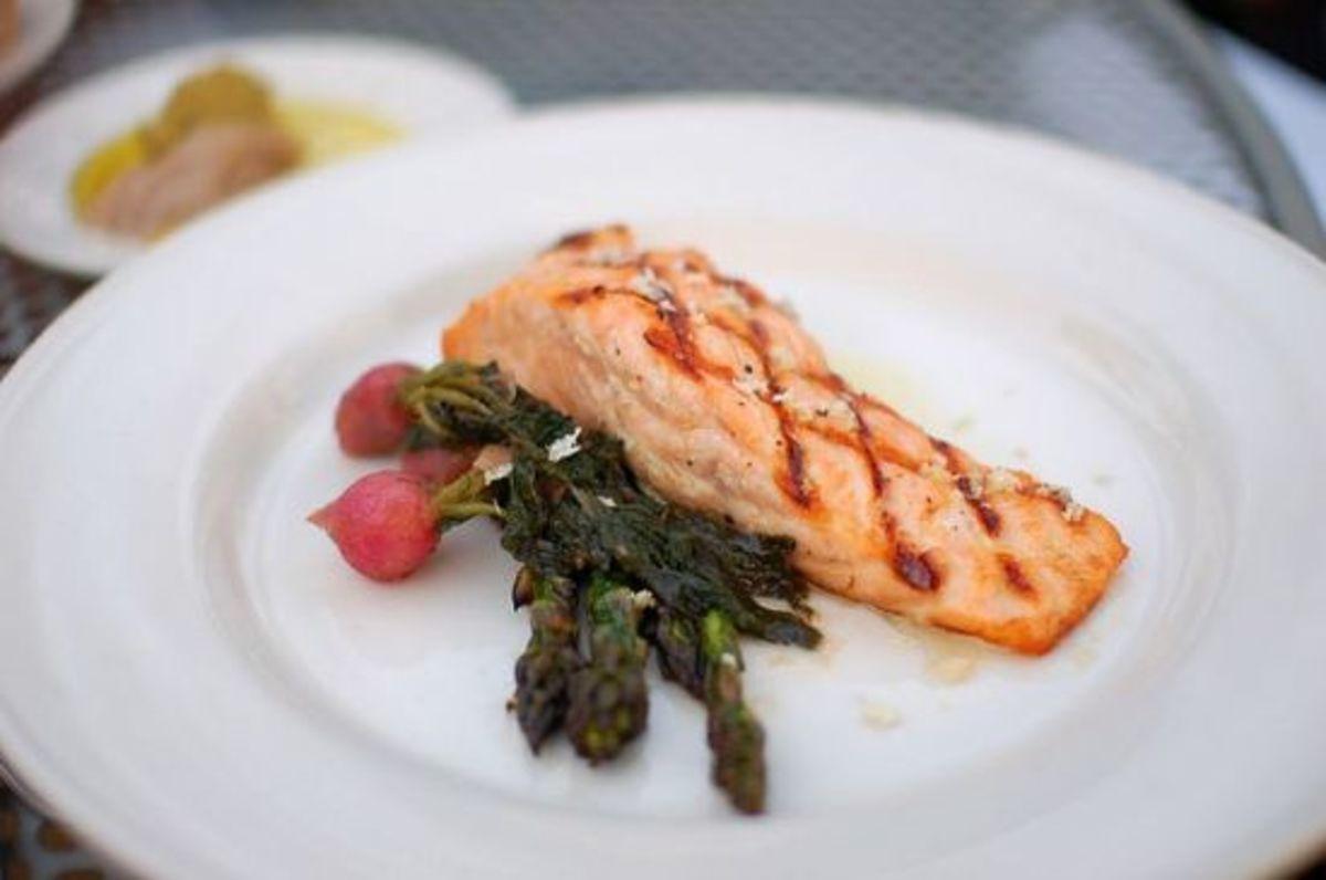 salmon-ccflcr-ulteriorepicure