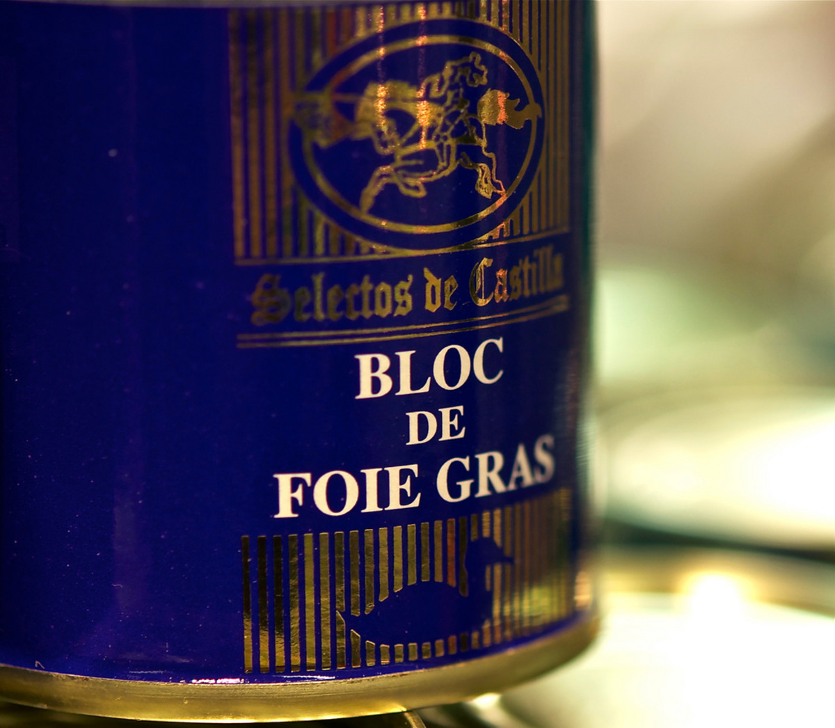 California's Taste for Animal Cruelty Overturns Foie Gras Ban