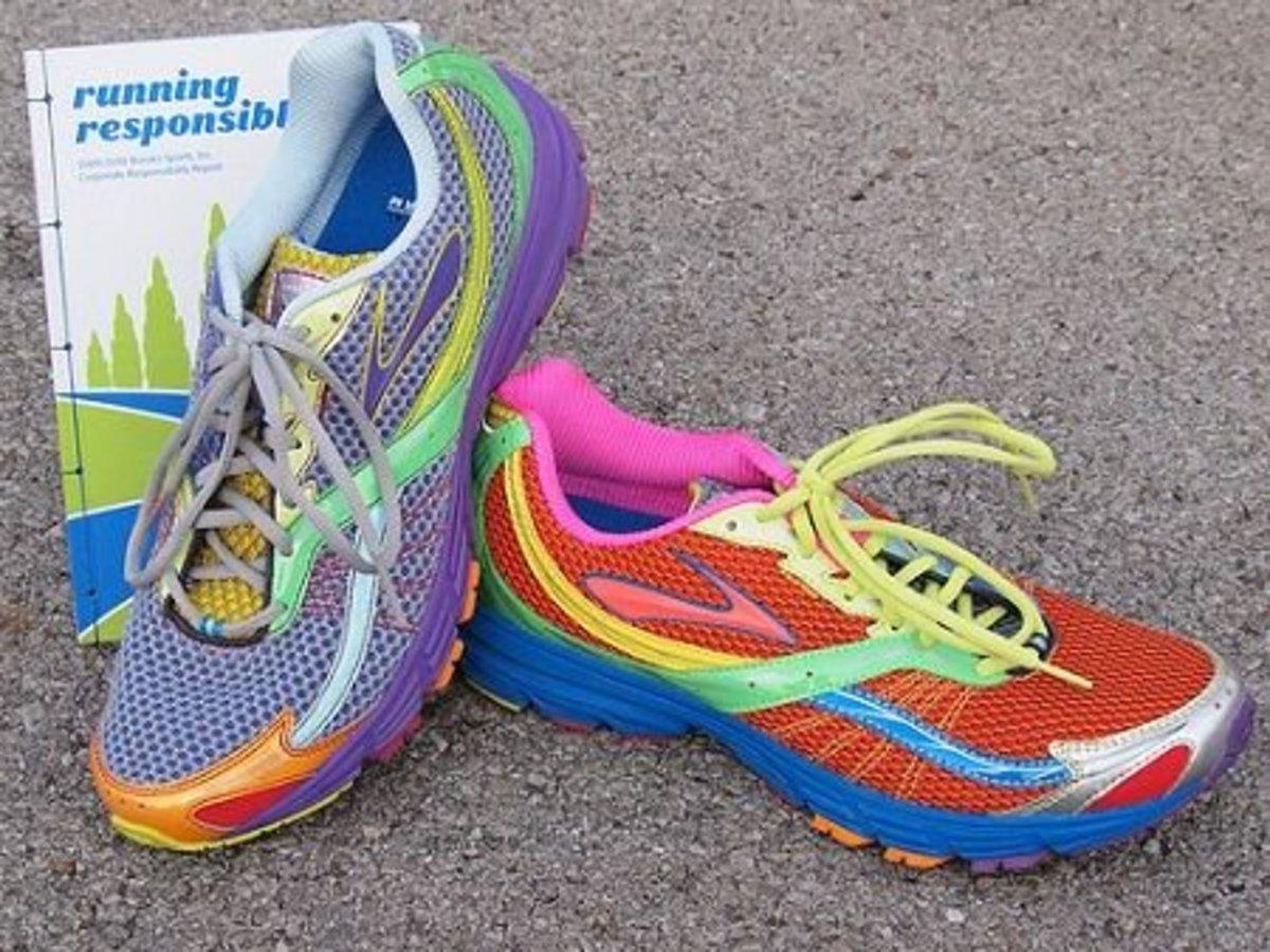 shoes-ccflcr-jsdavis82