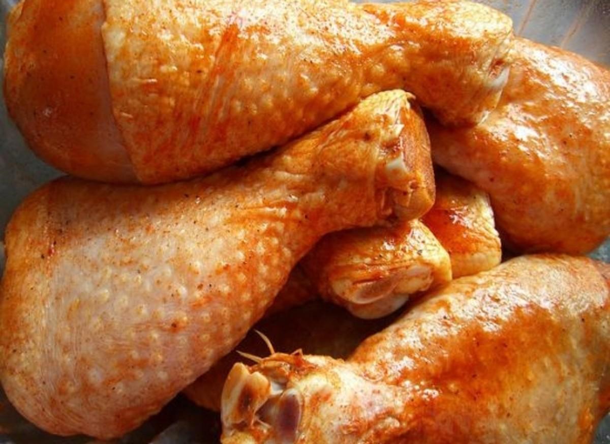 chicken-ccflcr-micsten