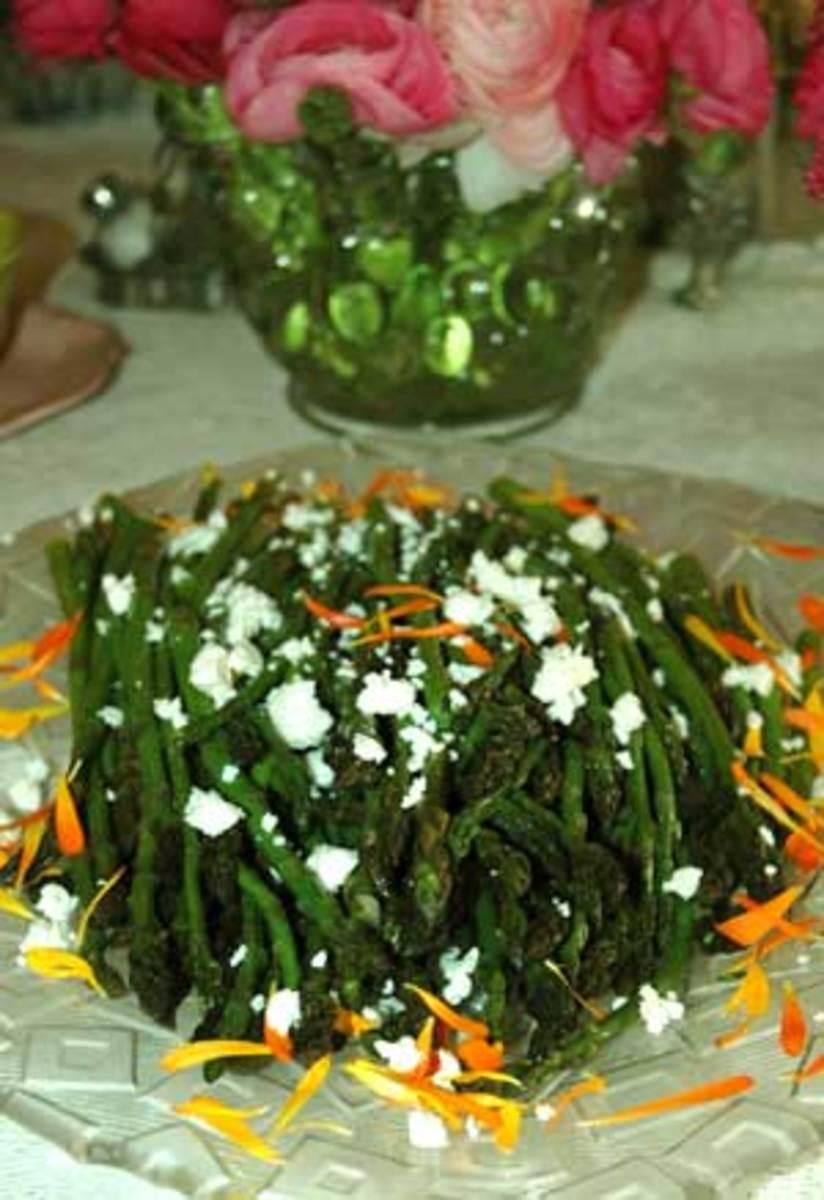 asparagus-tarragon-vinaigrette1