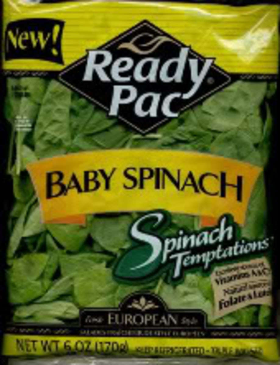spinachtemptations1