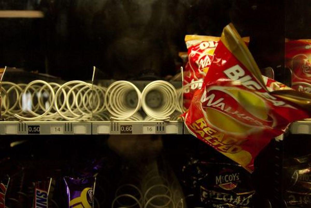 vending_machine_ccfler_salimfadhley