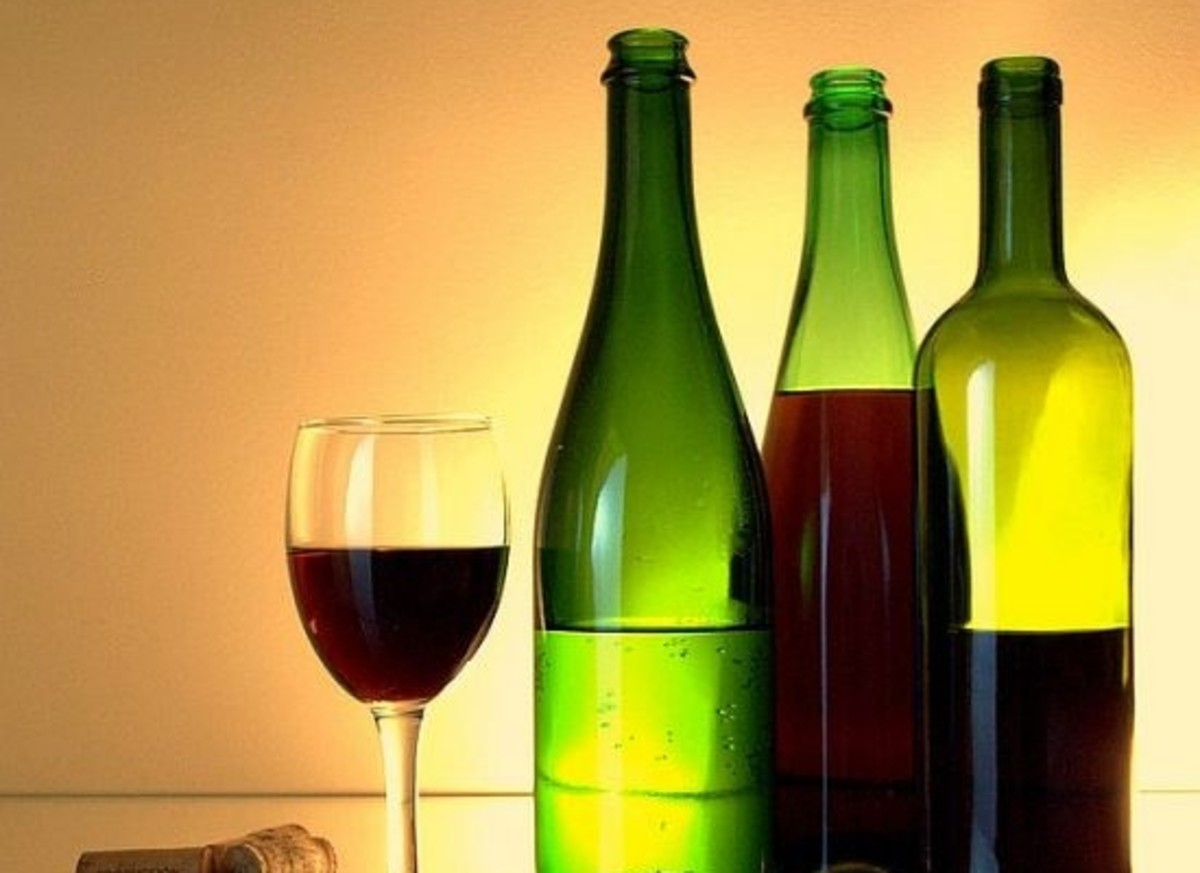 How and (Why!) to tell if your wine and beer are vegan