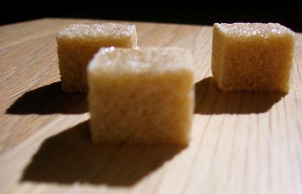 sugar-ccflcr-blmurch