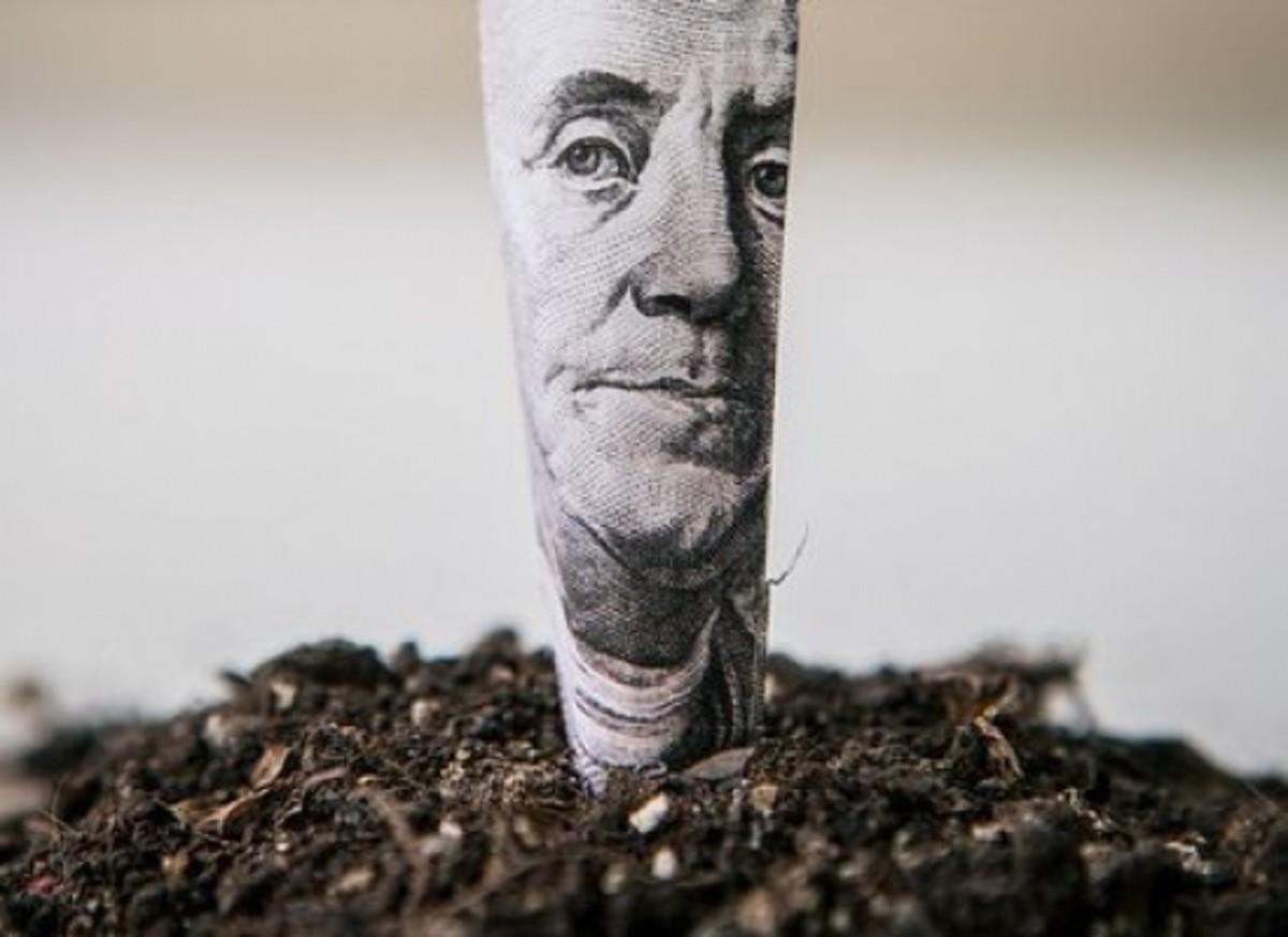 moneydirt-ccflcr-Tax-Credits