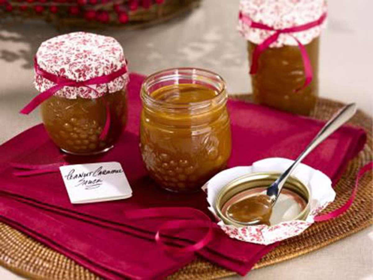peanutcaramelsauce1