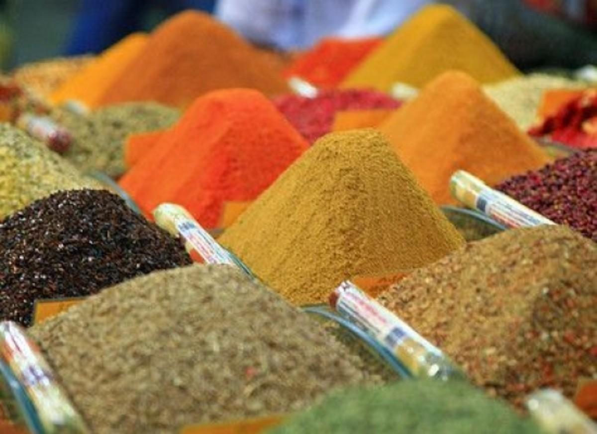 spices-ccflcr-lazlophoto