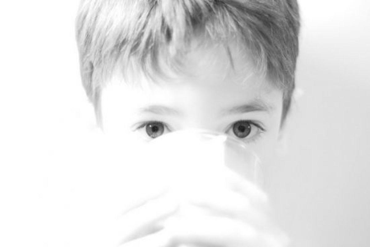 milk-ccflcr-ishaip1