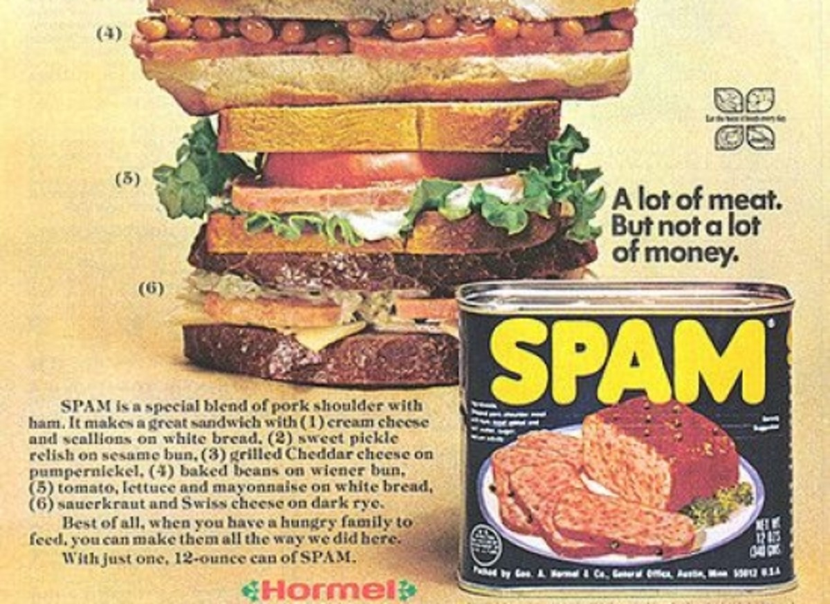 spam-ccflcr-jbcurio