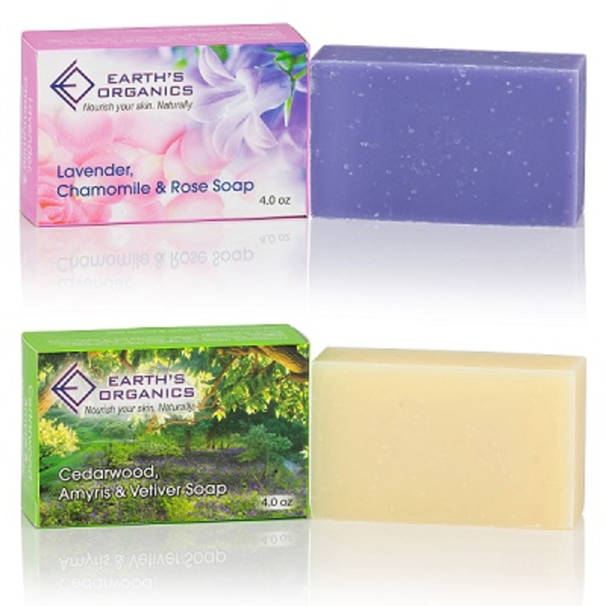 soap - package (4)