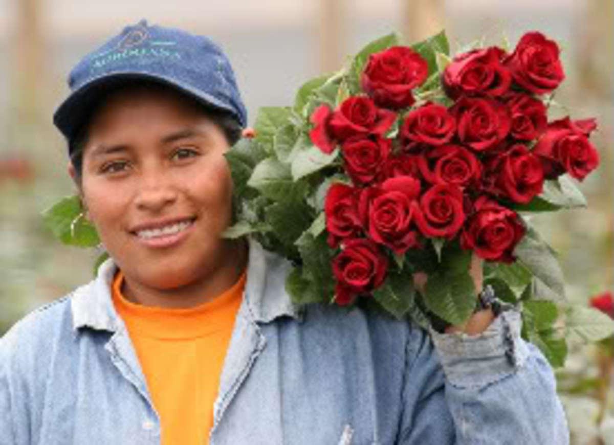 flowerworker1