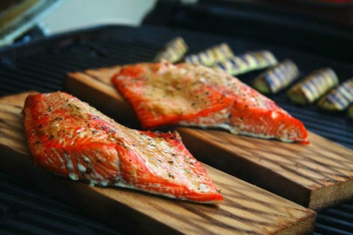 salmon-ccflcr-sporkist