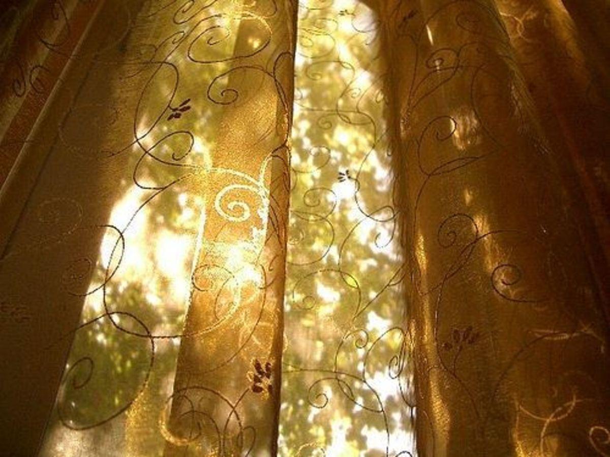 ccflcr-failafo0sa-curtains
