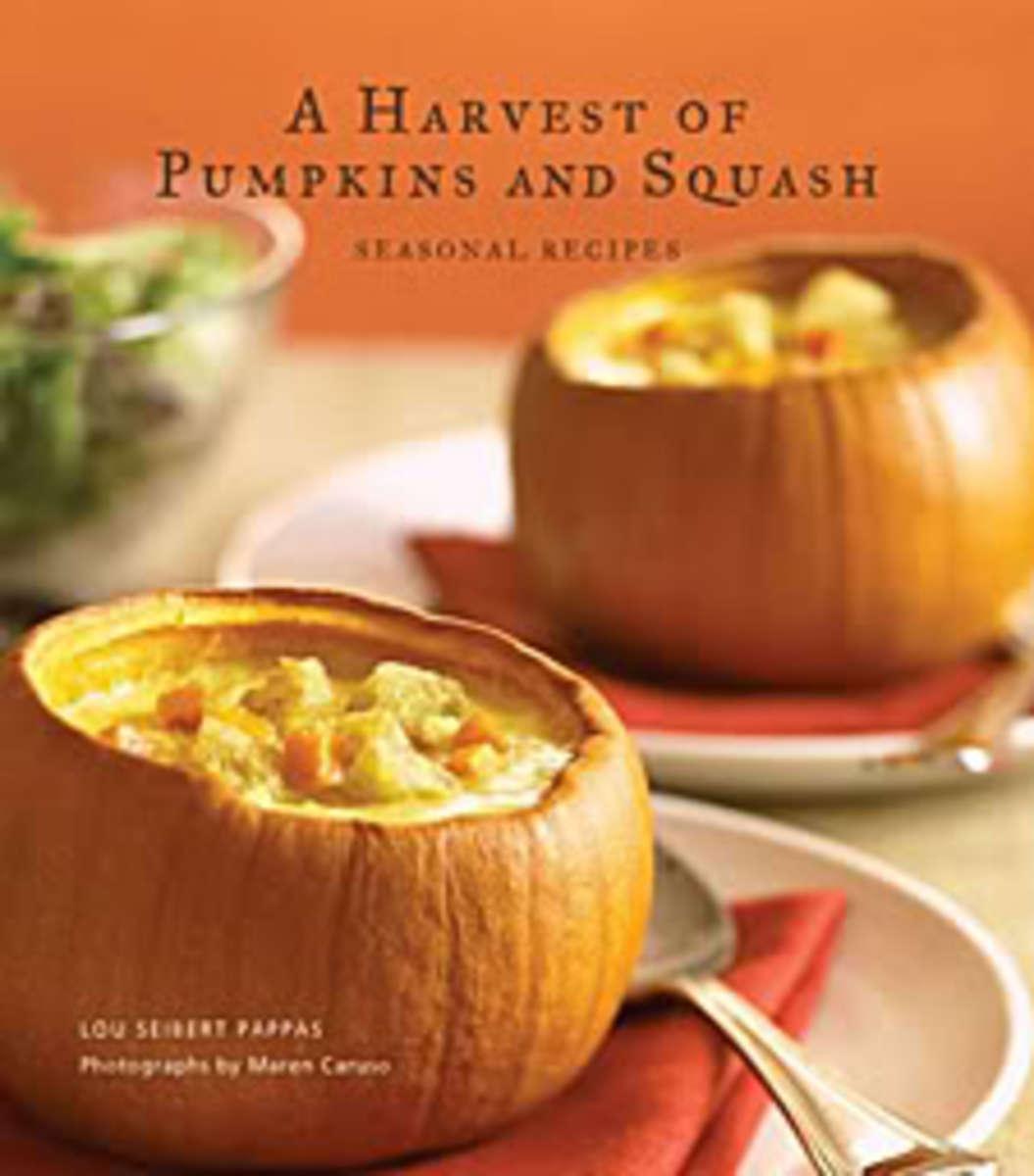 HarvestofPumpkinsandSquash1