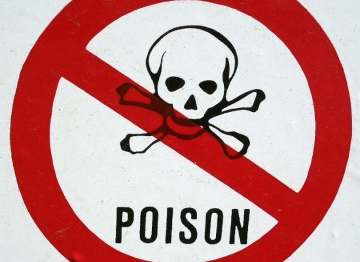 poison-ccflcr-MyklRoventine1