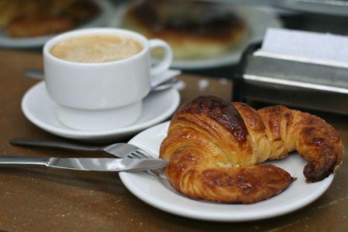 croissant-ccflcr-juanfernandez