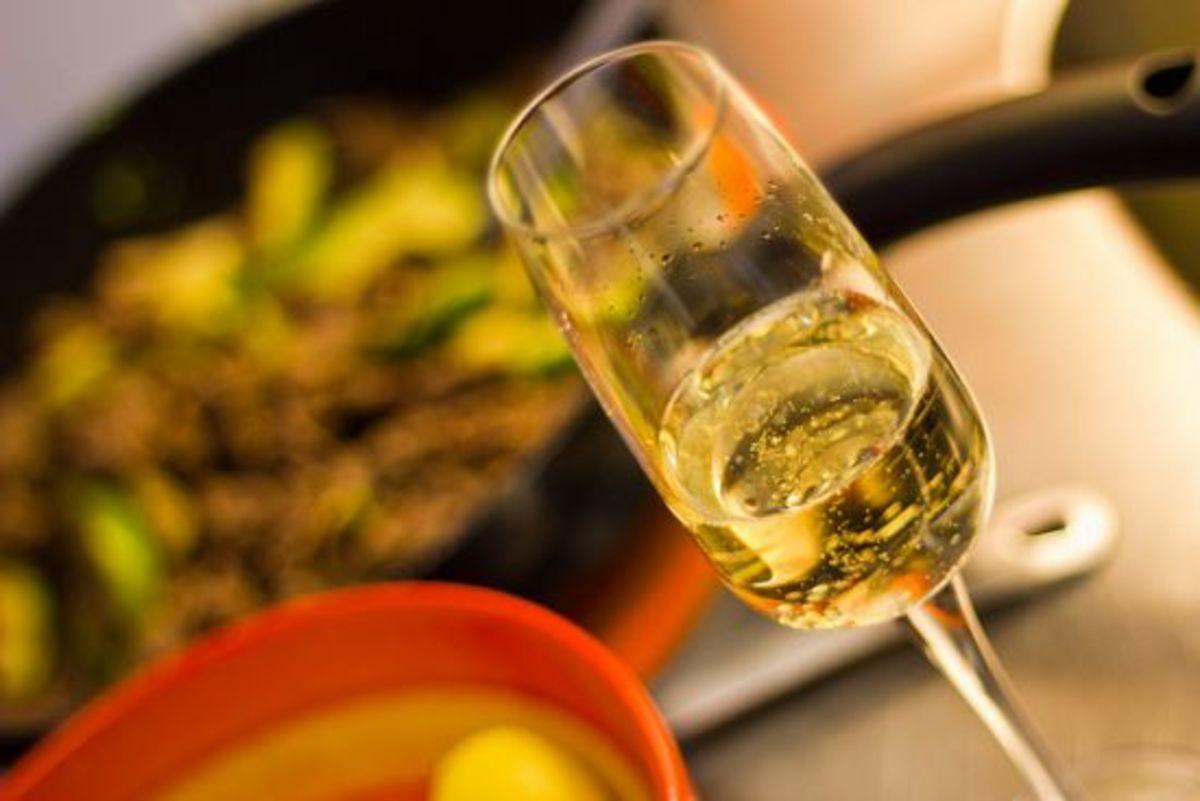 champagne-ccflcr-pellesten