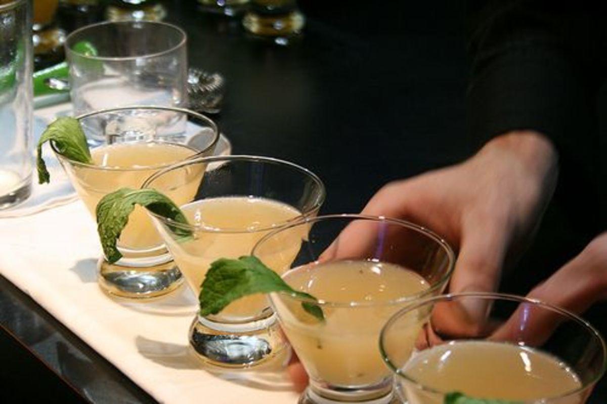 cocktails-ccflcr-mountainhiker