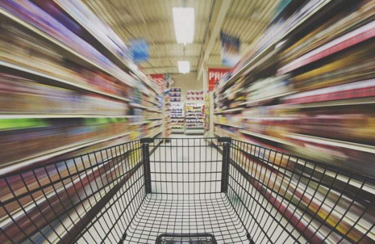 groceries-ccflcr-cadencrawford