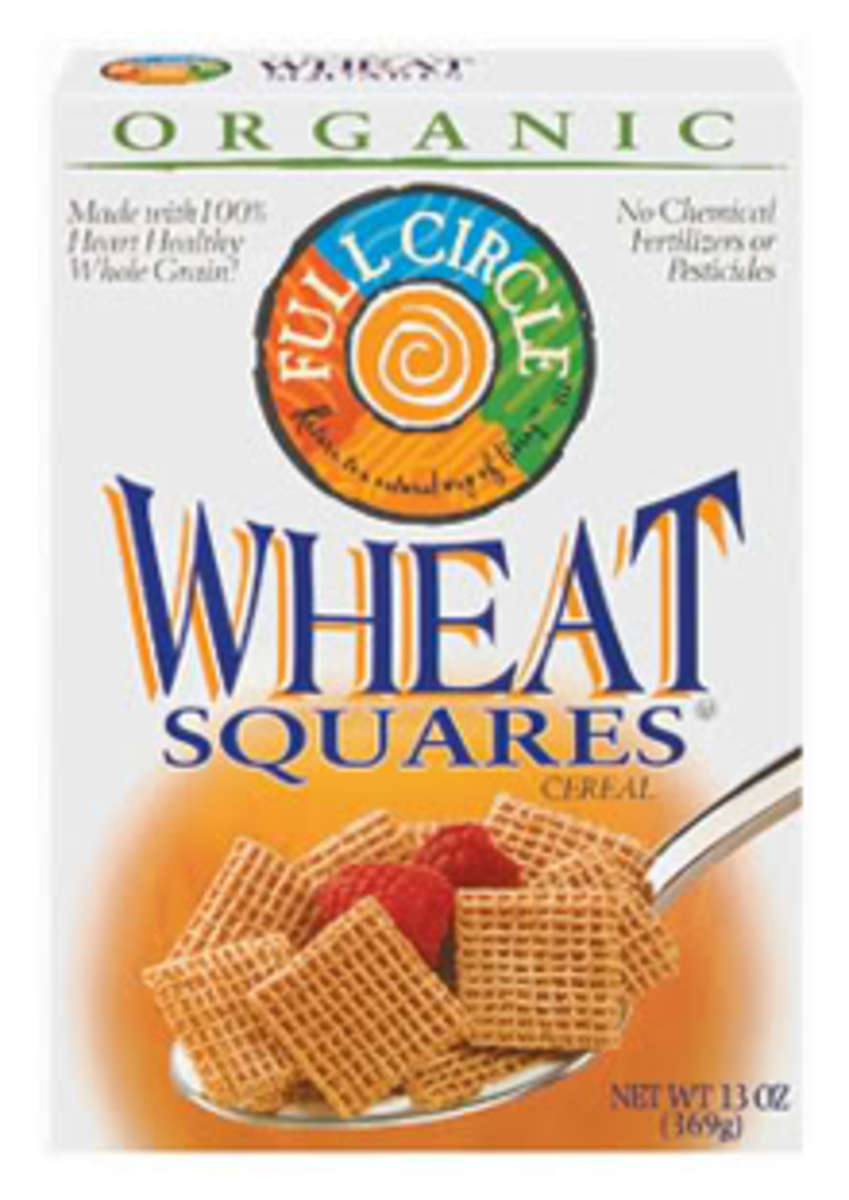 organiccereal1