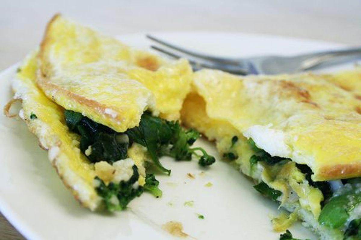 egg-breakfast-ccflcr-ccharmon