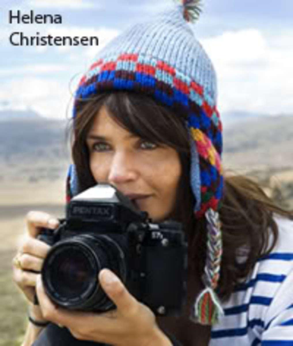 christensen1