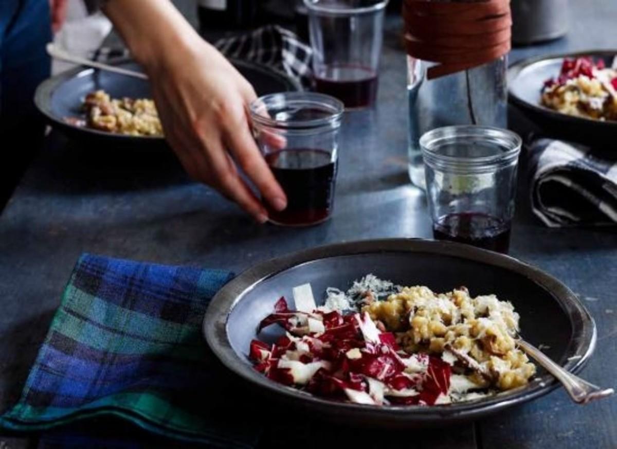 Small-gatherings-treviso-salad-reciep