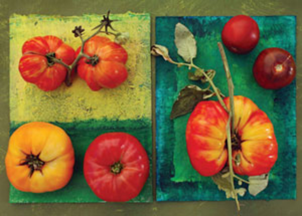 heirloom-tomatoes-nga1