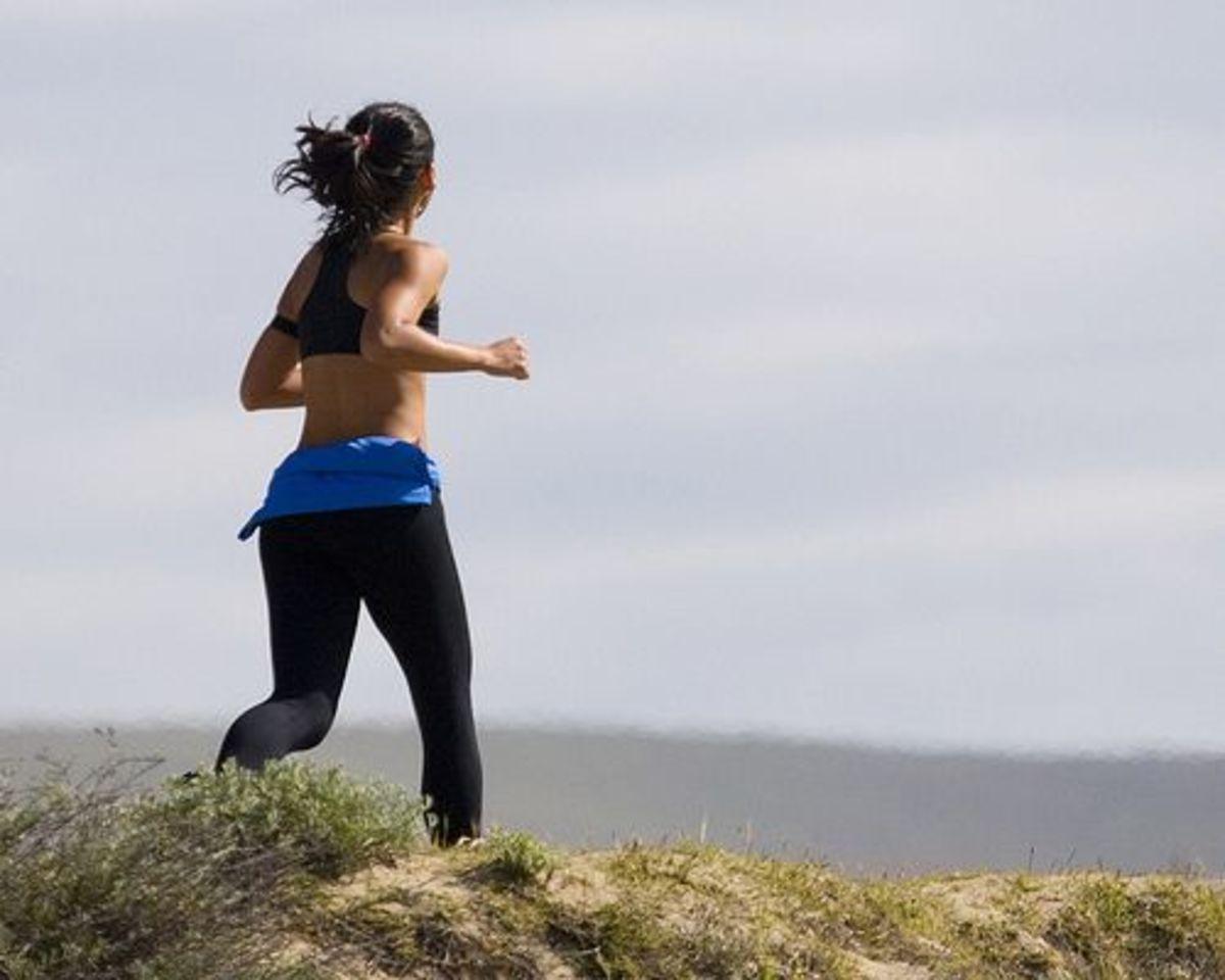 Joggingwoman-ccflcr-mikebaird