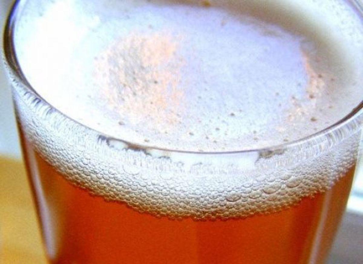 beer-ccflr-disyvlester