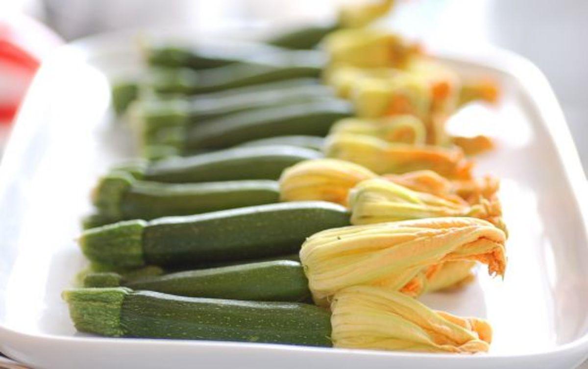zucchini-ccflcr-stonesoup
