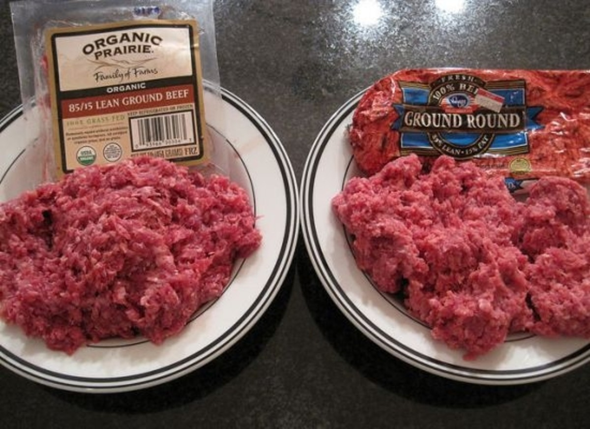 meats-ccflcr-amichiganmom