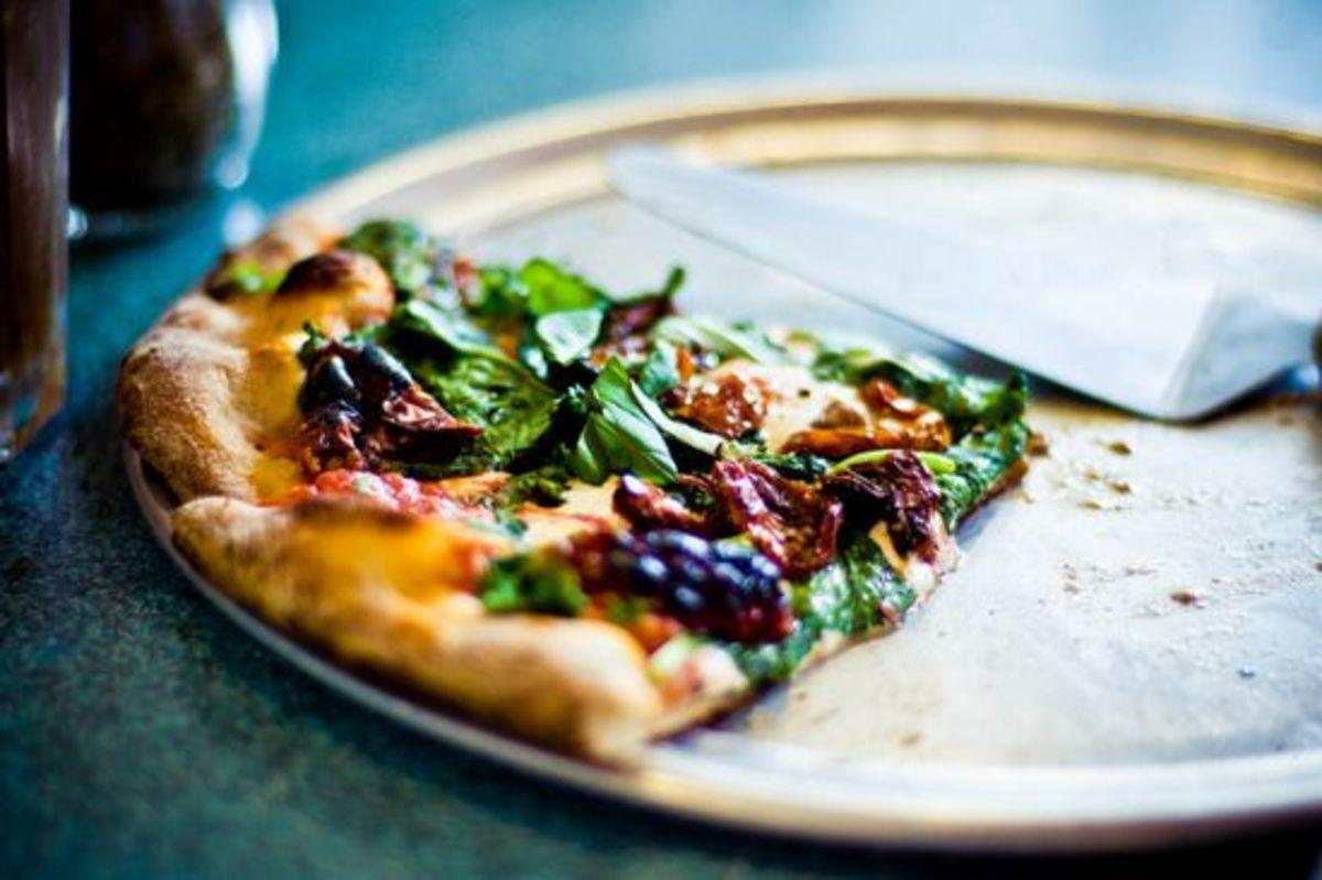 pizza-ccflcr-jorgequinteros