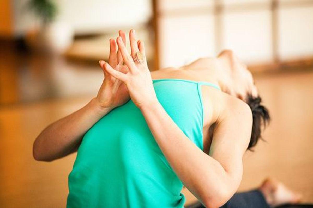 yoga-heart-ccflcr-lululemon-athletica