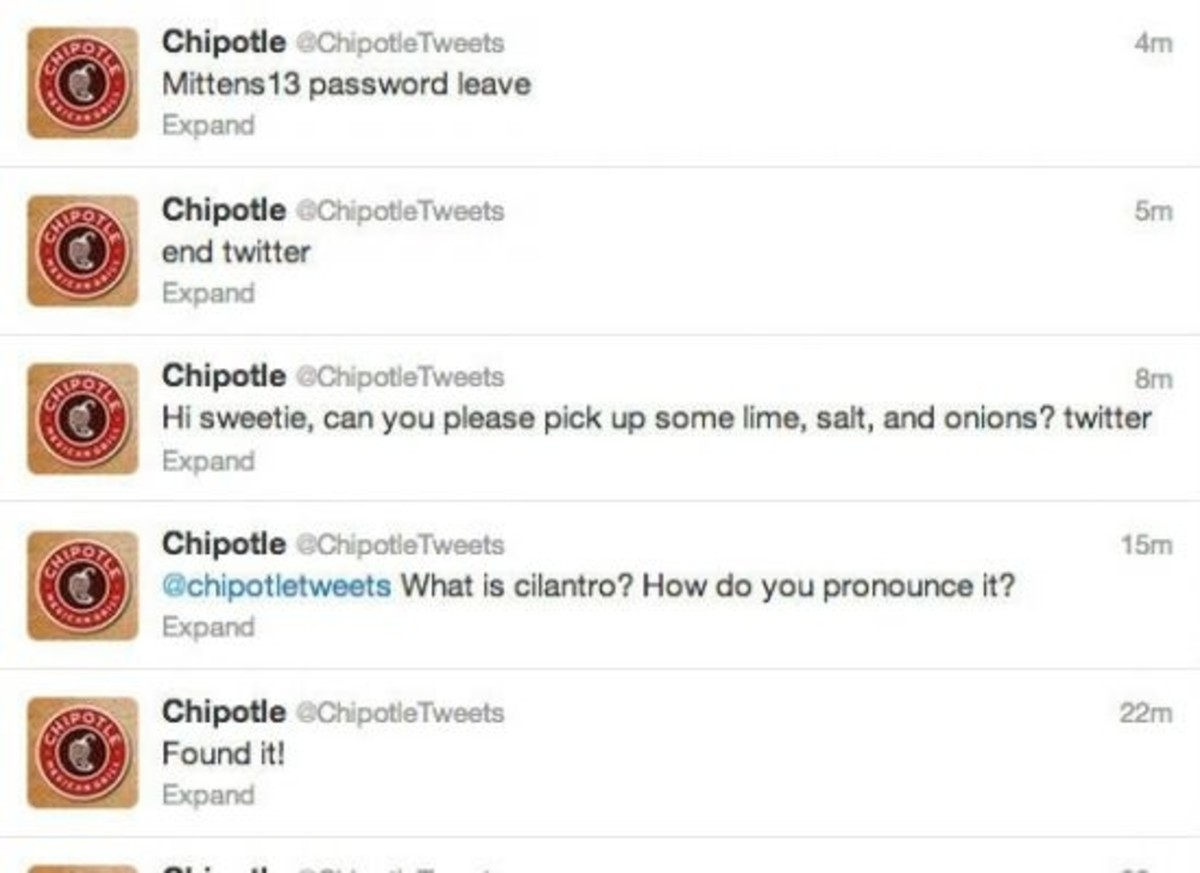 tweet-chipotle-mashable