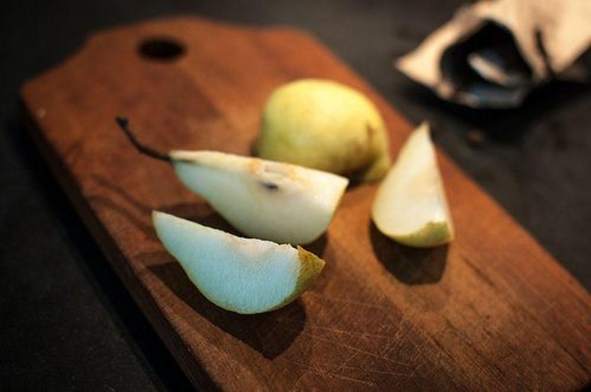 annaloverus_pears