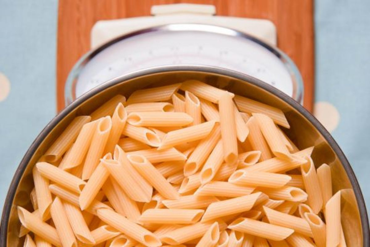 pasta-ccflcr-christiancable