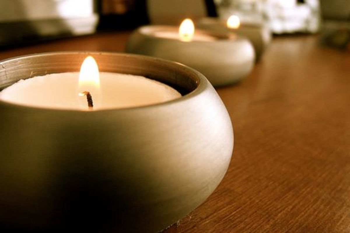 candles-ccflcr-finding-josephine