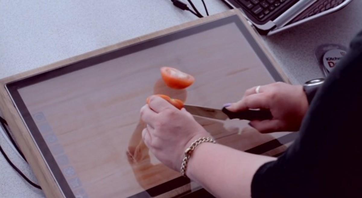 digital kitchen chop syc