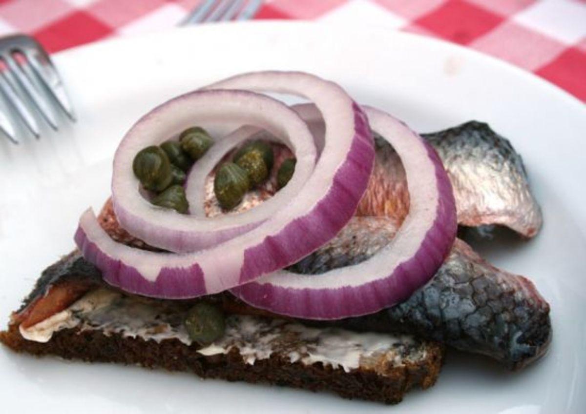 herring-ccflcr-amazingsandwiches