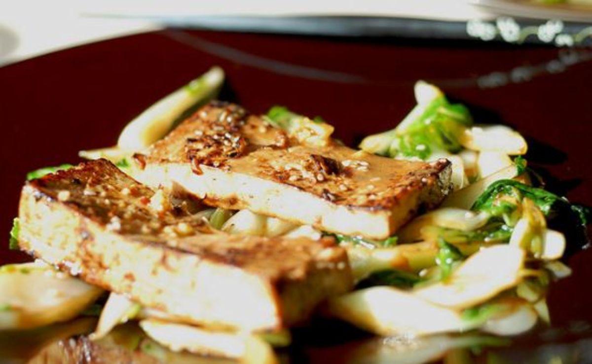 tofu-ccflcr-helgas-lobster-stew