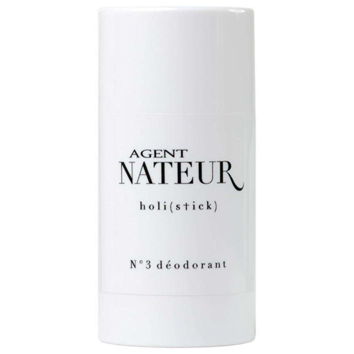 Agent Nateur No. 3 Deodorant